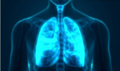 Cancer breath test detects 80 percent of cases in early trial
