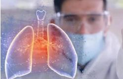 Astrotech's BreathTest-1000 Confirmed to Detect Lung Disease Metabolites at Parts Per Billion